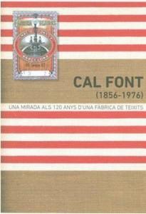Cal Font