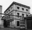 Tradició industrial