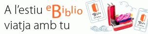 ebiblio_v3_cat_305x71