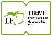 logo premi LF_petit
