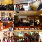 10 momentsweb