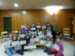 Club lectura in_contador
