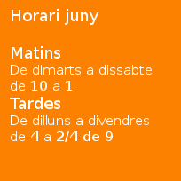 Horari_juny