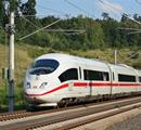 Tren-ICE-3-Berlin (Small)