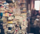llibres_desordenats_web