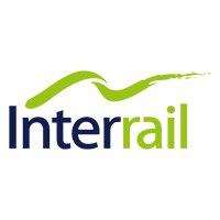 logo-share-interrail-new
