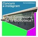 concurs_instagram (1)