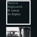 Talent Ripley