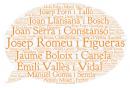 Núvol etiquetes Dia de la Poesia_web