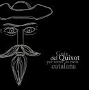 portada Quixot