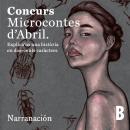 Concurs_banner_web