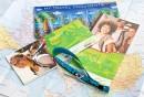 Interrail-2015-incorpora-a-las-familias-viajeras