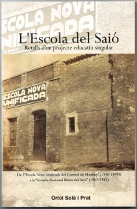 portada-Escola-del-Saió