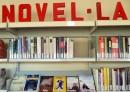 Novel·la_web