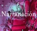 narranacion_web