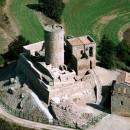 Art081-2-Castells-Anoia-Sant-Pere-Sallavinera_castell-de-boixadors