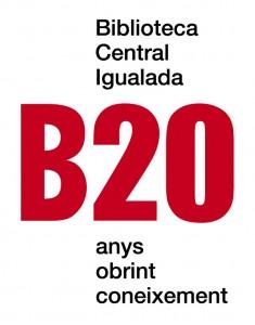 B20_Logo_coneixement_ok