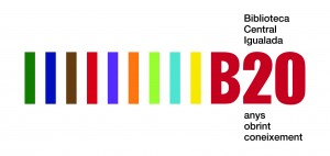 B20_Logo Colors_jpg