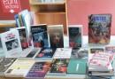 Llibres Setmanaweb