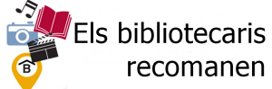 bannerbibliotecaris-recomanemok