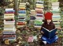 niña lectoraOK
