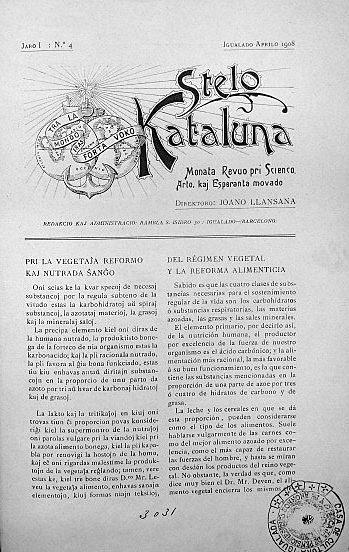 SteloKataluna_1908_4abril