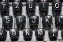 typewriter-1227357_1920web