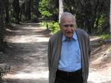 2009_a El Corredor