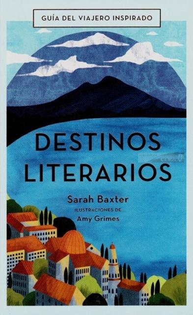 destinos-literarios